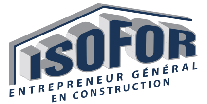 logo-isofor.png